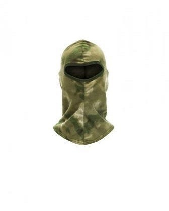 maska-trikotazhnaya-mokh