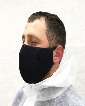 maska-zashchitnaya-3-kh-slojnaya