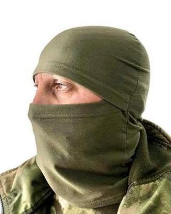 maska-trikotazhnaya-khaki