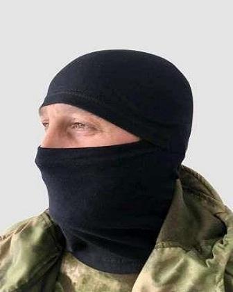 maska-trikotazhnaya-chernaya