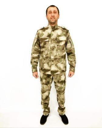 kostyum-takticheskij-acu-pesok